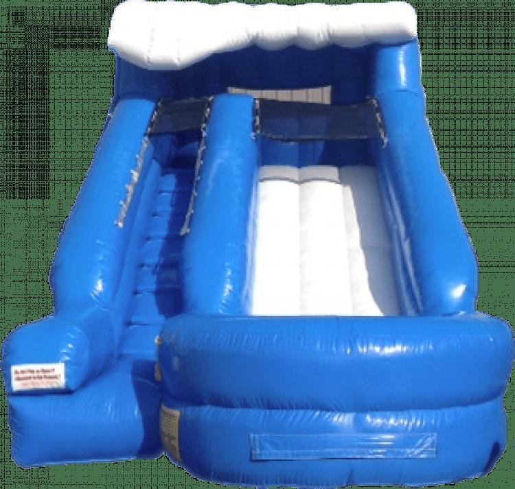 Surf20Slide202 301332715 big 12' Surf Slide