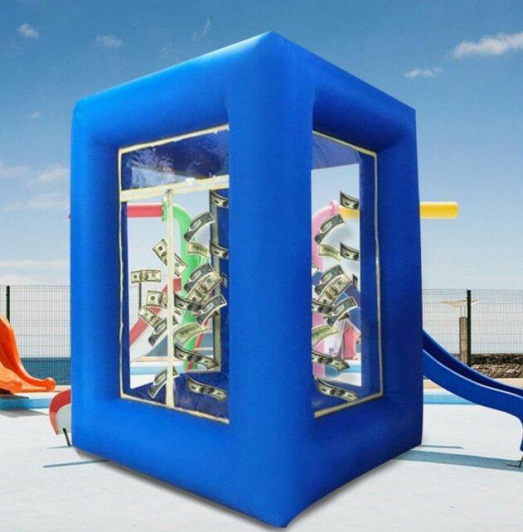 cash20cube201 262627013 big Cash Cube